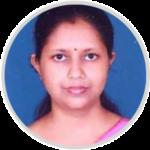Jija Das Gupta