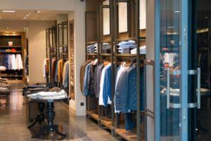 boutique-clothes