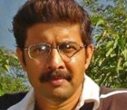 Prof. Arijit Sen - IIMC