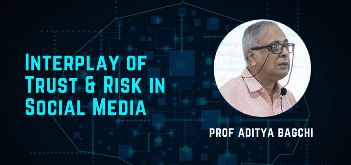 Prof Aditya Bagchi