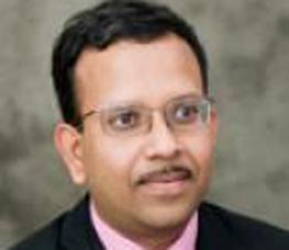 Prof. Indranil Bose - IIMC