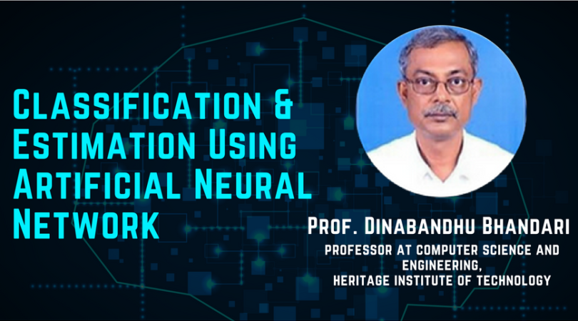 Mr. Dinabandhu Bhandari
