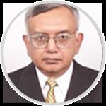 Nabendu Gupta