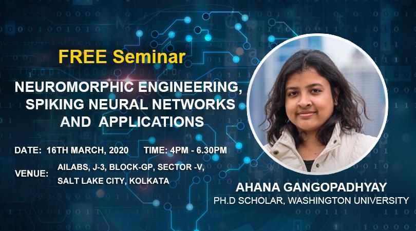 Neural Network Seminar