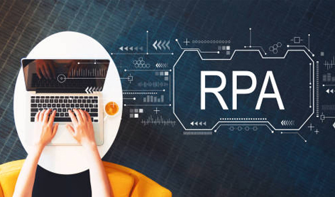 RPA Developer Advanced Course