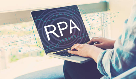 RPA Developer Foundation Course